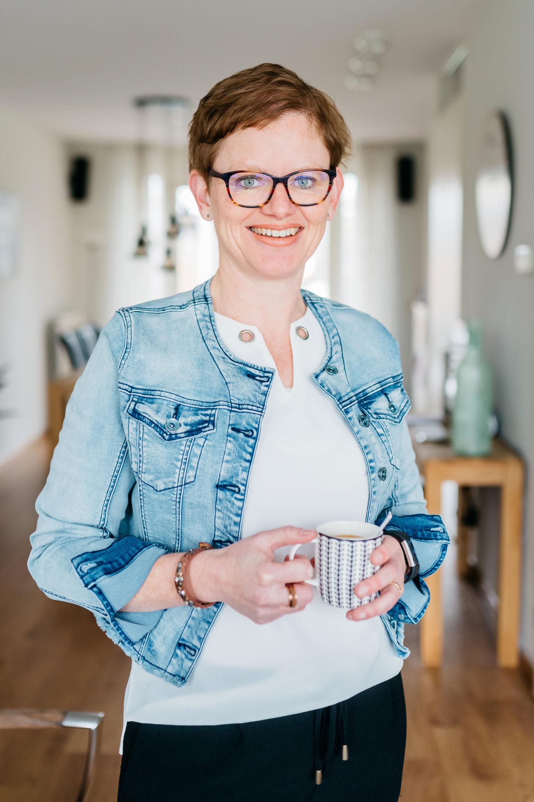 Nicole Coolen